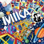 mika-new-cover