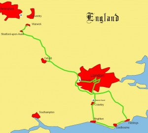 route_england