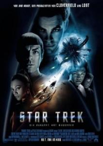 star-trek-poster2