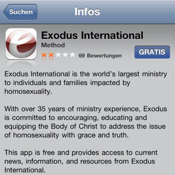 http://exodusinternational.org/2011/03/exodus-releases-new-smartphone-application/